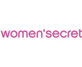 womens-secret