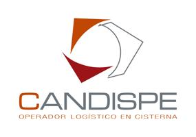 Candispe