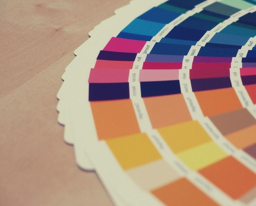 Descubre El Poder De Los Colores Aplicados A La Venta