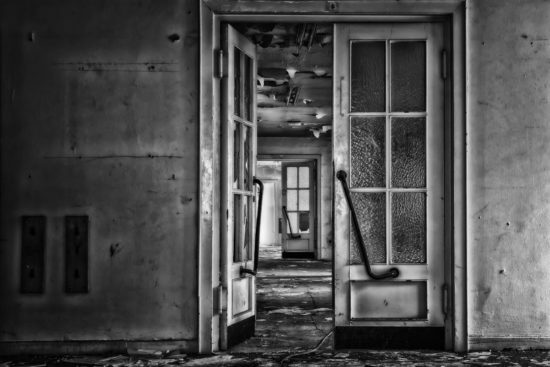 Sindrome del edificio enfermo tratamiento